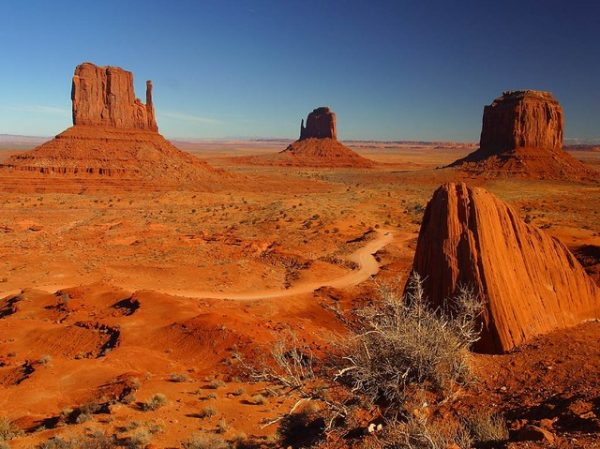 monument-valley-beste-zuidwesten