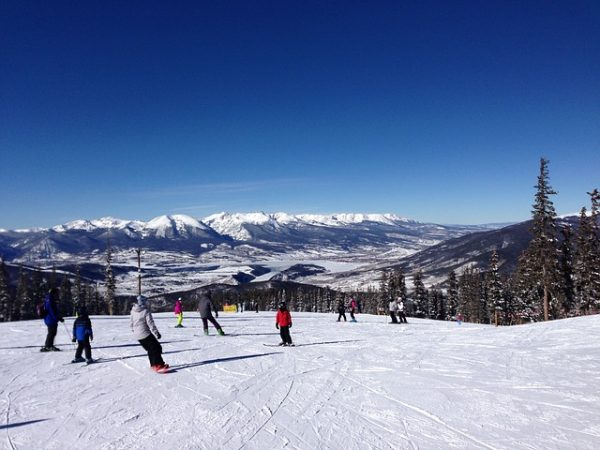 wintersport-colorado-ski-piste