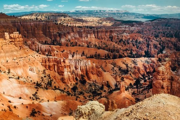 nationale-parken-amerika-bryce-canyon