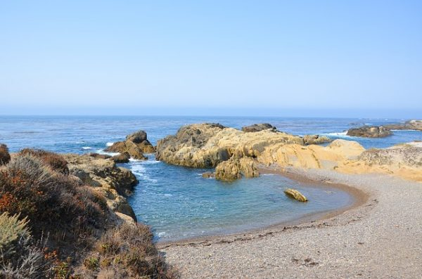 highway-one-point-lobos