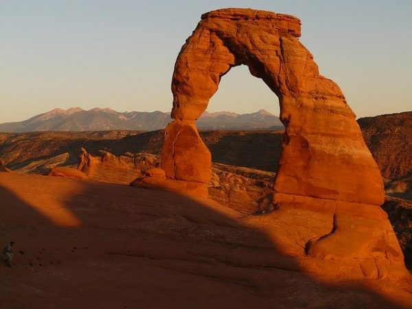 nationale-parken-amerika-arches