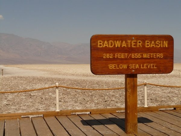 nationale-parken-amerika-death-valley