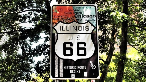 route-66-chicago