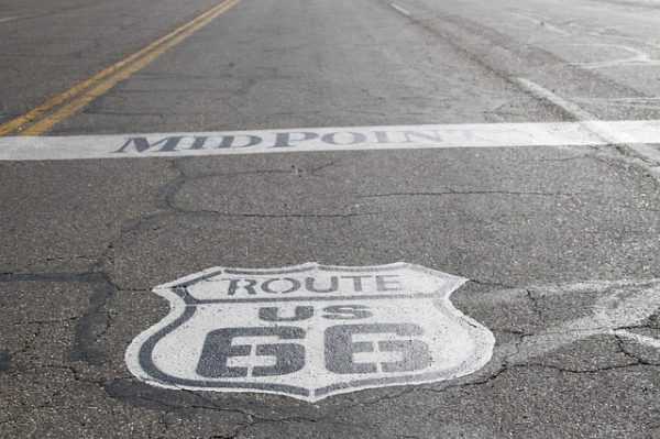 route-66-midpoint-texas