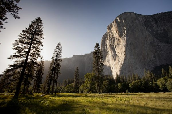 nationale-parken-amerika-yosemite-el-capitan
