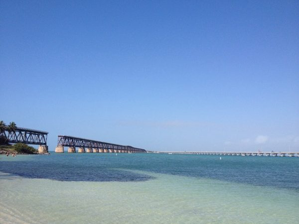 miami-naar-key-west-7-mile-bridge