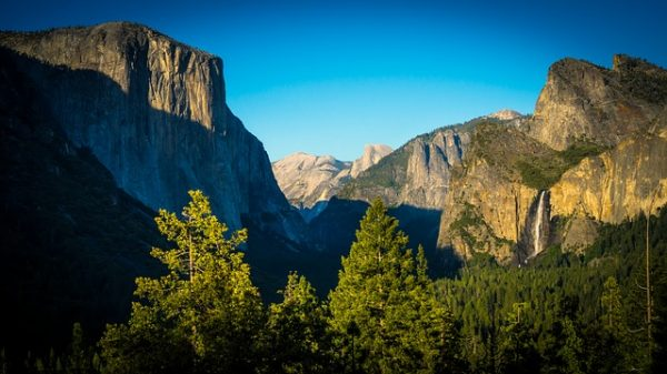 Tunnel-View-Yosemite-National-Park