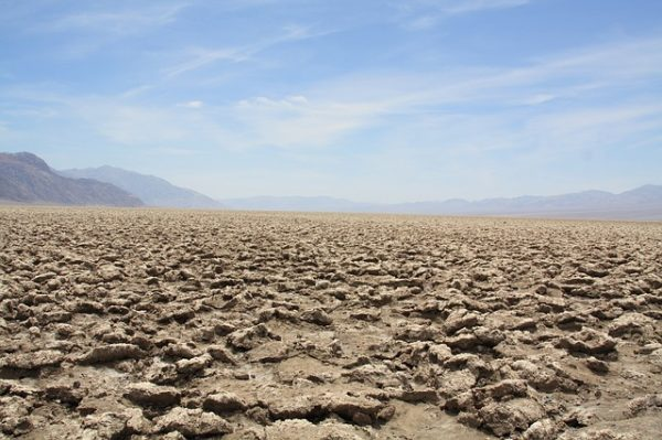 devils-golf-course-death-valley-national-park