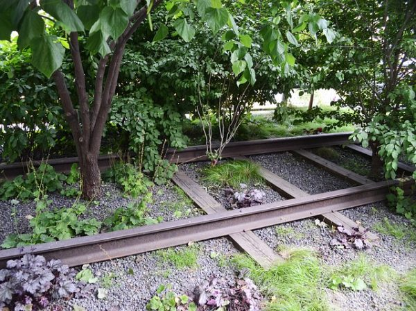 the-high-line-new-york-spoor-rails