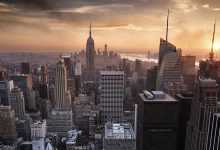 Photo of 100 dingen om te doen in New York.