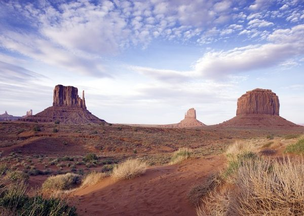 monument-valley-nationale-parkenpas-amerika