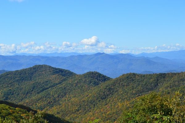great-smokey-mountains