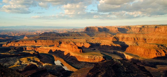 arches-national-park-dead-horse-point-state-park