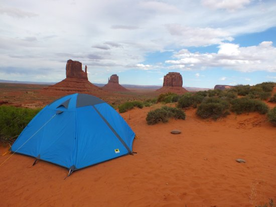 overnachten-monument-valley-camping