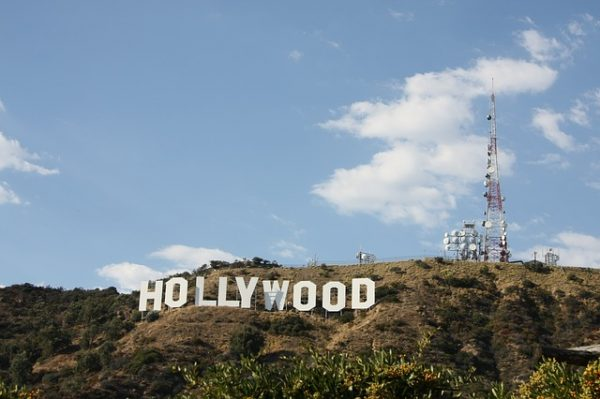 sunset-boulevard-hollywood-sign