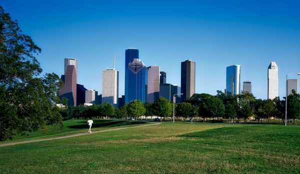 steden-texas-houston