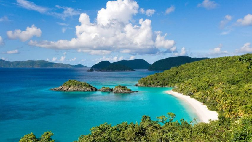 60-nationale-parken-amerika-virgin-islands