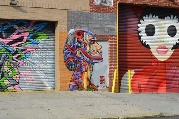 williamsburg-new-york-graffiti
