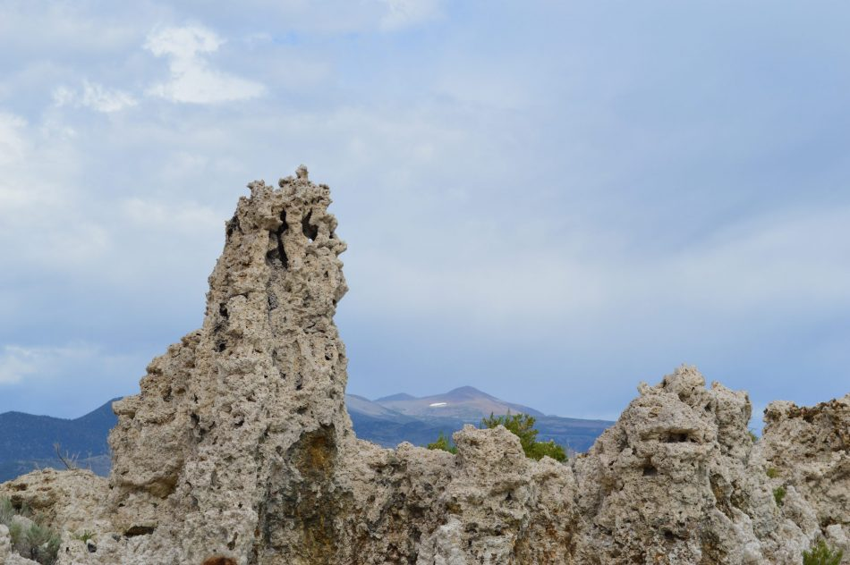 mono-lake-californie-south-tufa-meer