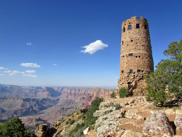 uitzichtpunten-grand-canyon-desert-tower
