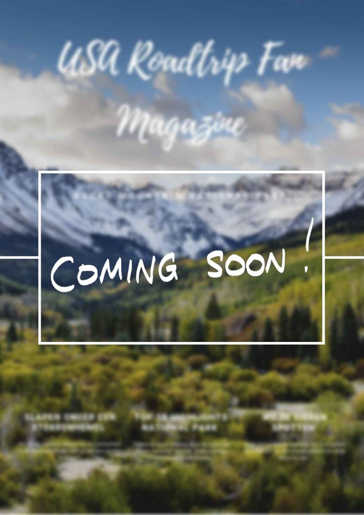 coming soon rocky mountain national park