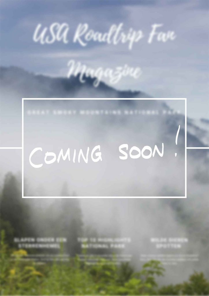 coming-soon-great-smoky-mountains