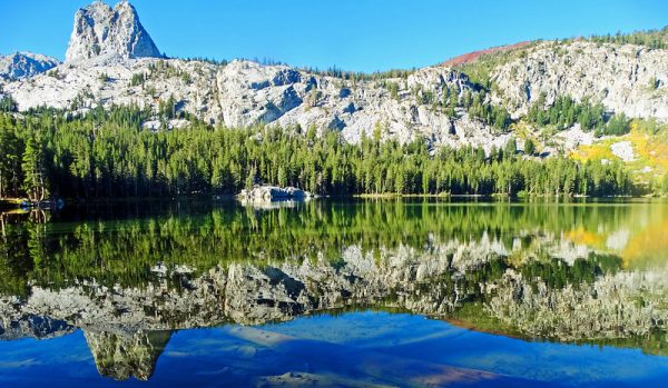 mammoth-lakes-californie-hotels