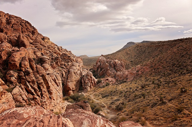 tips-red-rock-canyon