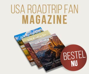 usa-roadtrip-fan-magazine
