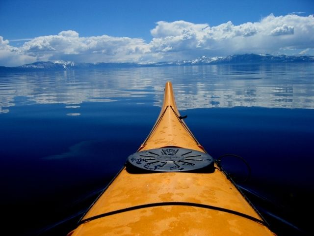 varen-lake-tahoe