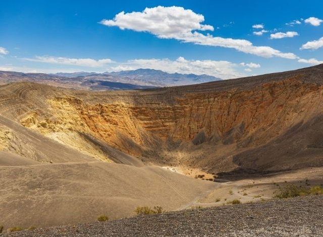 ubehebe-crater-death-valley